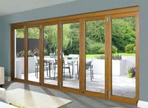 Cheap Upvc Patio Doors Bi Fold Glass Doors Patio Bi Fold Doors Home Interior Design Bi Fold Glass Patio Doors