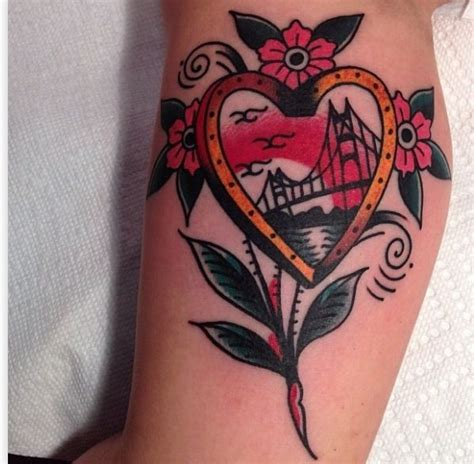 swag tattoo designs 105 best images about traditional on