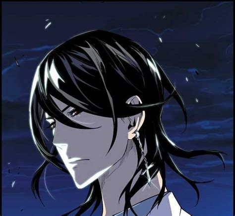 anime noblesse 782 best images about bishie boys anime boys bishounen on