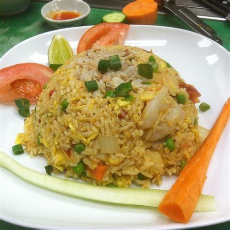 Open Table Arbor by Marnee Thai Arbor Restaurante Arbor Mi