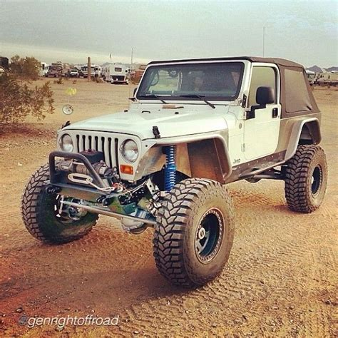 Pellegrino Jeep It S Amazing By Tony Gebely Pellegrino Quot Here Is A