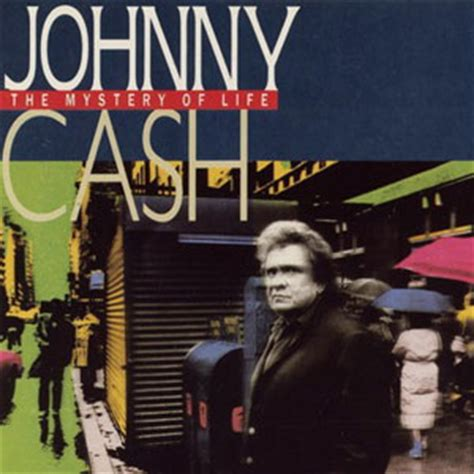 正版 the mystery of life专辑 johnny 全碟试听下载 johnny 专辑