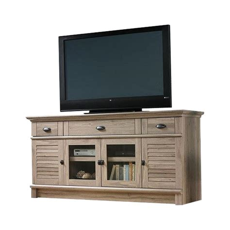 Entertainment Credenza Furniture harbor 70 quot entertainment credenza wg r furniture