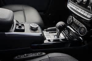 Mercedes G Class Review Mercedes G Class Review 2017 Autocar
