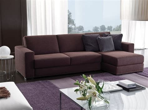 erresse divani divano letto angolare elko by bontempi casa design erresse