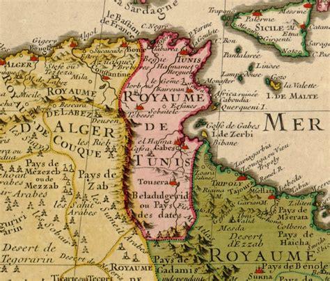 Empire Ottoman En Tunisie tunisie ottomane wikip 233 dia