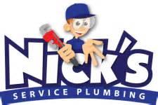 Nicks Plumbing nick s service plumbing instant the phone pricing call 847 754 8299