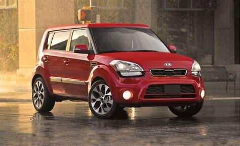 2012 kia soul 2 0 plus manual test review car and driver