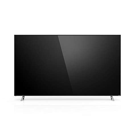 visio 70 tv vizio m70 c3 70 inch 4k ultra hd smart led tv 2015 model