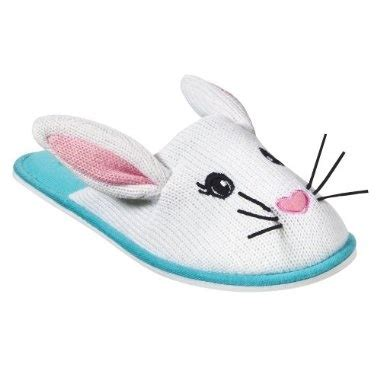 nick nora slippers nick and nora bunny slippers my style