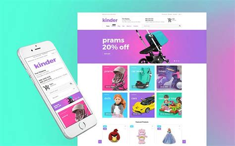 drupal theme detector kinder toy store shopify theme download review 2018