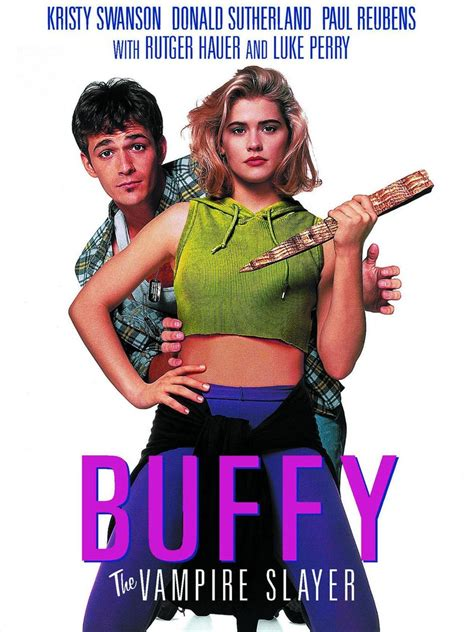 Buffy The Vire Slayer 5 buffy vire slayer buffy vire slayer buffy the