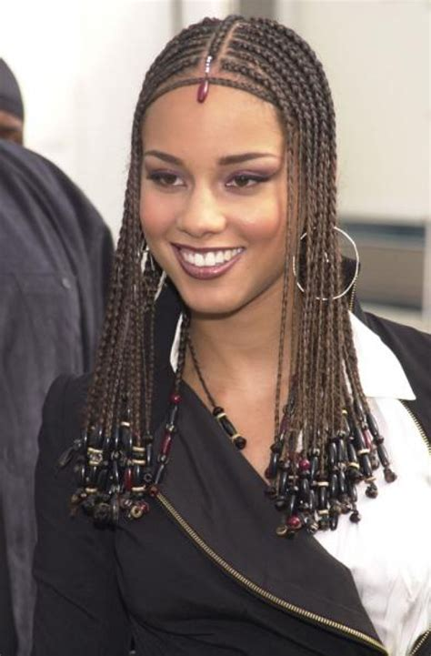 somali haircuts somali fashionista braided hair styles for grown up taste