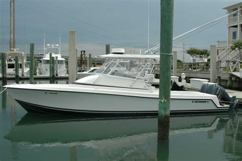fishing boats for sale jackson ms reduced new price 31 contender fisharound 2005 sold