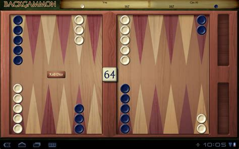 best backgammon player the best free backgammon apps on android tablets android