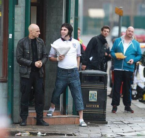 sacha baron cohen new movie the blagger s blog grimsby st elmo s fire clean for