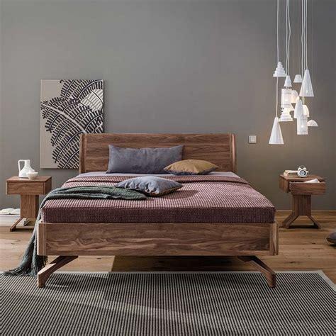 schlaf bett kaufen schlaf betten kaufen haus und design