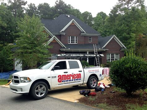 blythewood south carolina american roofing vinyl siding - Carolina Roofing Vinyl Siding