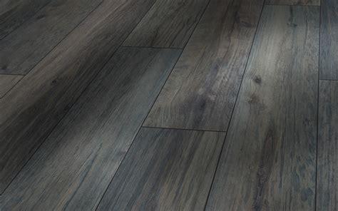 Lowes Bedroom Furniture Interior Amusing Picture Of Home Interior Flooring Design