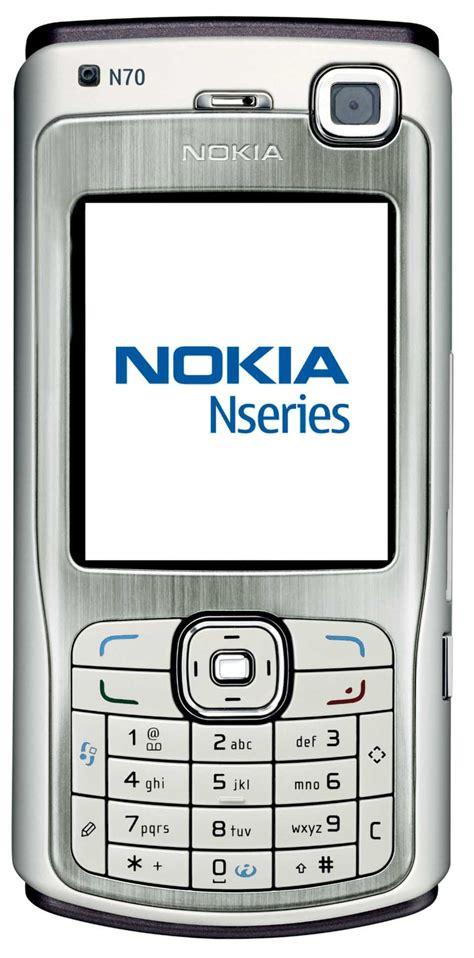 nokia symbian mobile symbian