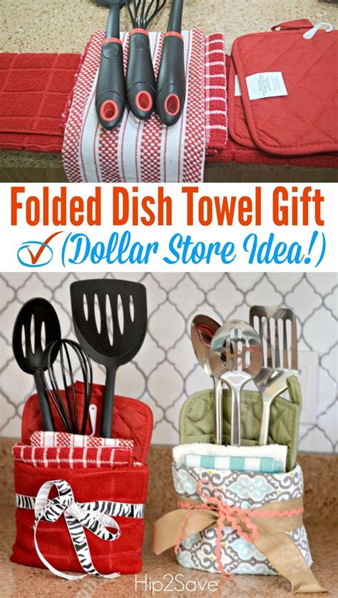 25 dollar gift ideas best 25 dollar tree gifts ideas on pinterest dollar