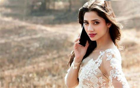 full hd wallpaper of actress actress mahira khan hd wallpapers pics photos 9 hd