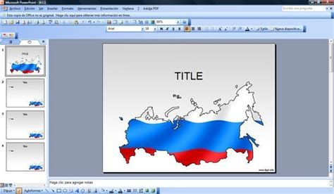 Foda Plantilla Powerpoint Plantillas Powerpoint rusia plantilla powerpoint plantillas powerpoint gratis