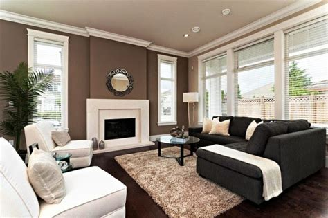 Paint Colors For Walls In Living Room | paint color ideas for living room accent wall