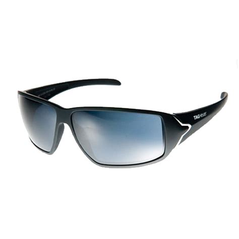 Tag Heuer Lensa tag heuer racer sunglasses sand frame watersport lens save more golf