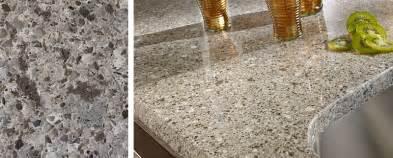 Basement Finishing Kansas City - countertops amp more silestone quartz colors