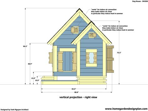 dog house floor plans insulated dog house plans free insulated dog house plans