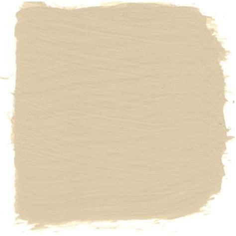 benjamin moore 174 interior eggshell finish paint sandcastle tc 46 nasir s room pinterest