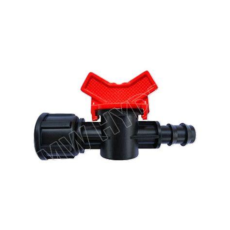 Connector 3 4 Inch Ke Selang Pe Ukuran 16 Mm check valve 3 4 quot ke selang 16 mm bibitbunga