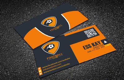card demos football club logo optimizer demo
