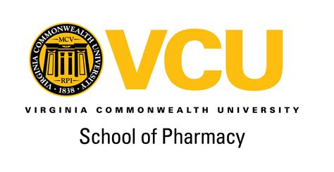 Vcu Mba Courses by College Virginia Commonwealth
