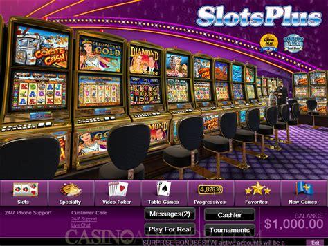 slots  casino review wwwslotspluseu top slots
