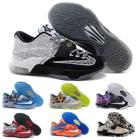 kevin durant running shoes 2016 cheap kevin durant kd 7 basketball shoes kd7 sports