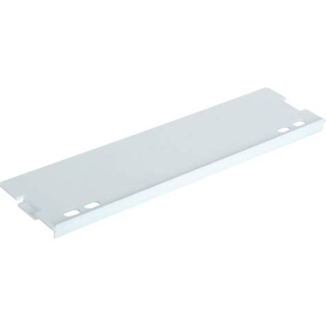 Replacement Medicine Cabinet Shelves by Medicine Cabinet Shelf Replacement