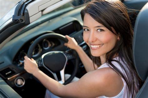 vehicles  service shelleys precision auto center