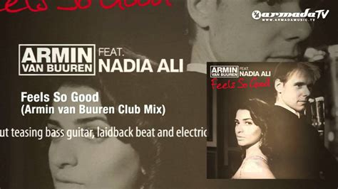 download mp3 feels so good armin van buuren armin van buuren feat nadia ali feels so good armin