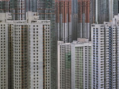 hong kong housing 17 scary images of the hong kong housing crisis