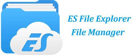 file manager pro apk es file explorer pro 1 0 8 apk apkmirror trusted apks