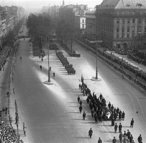 wann wurde österreich zur republik gaulands stiftungspl 228 ne f 252 nf gr 252 nde warum gustav