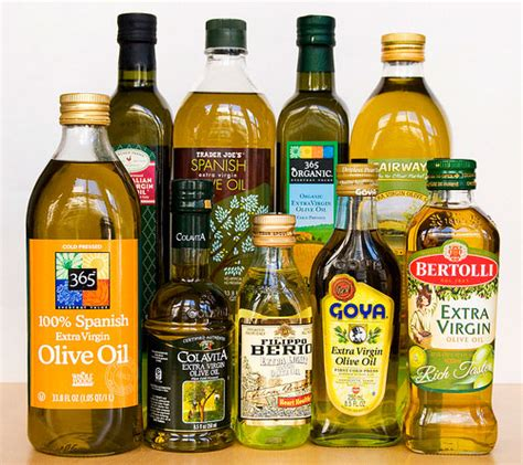 Minyak Zaitun Colavita your are probably using olive s choice