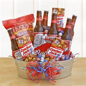 Gift Basket Ideas For Men Object Moved
