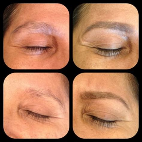 brazilian wax before and after woman and man before and after brpw waxing yelp
