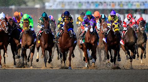 2018 kentucky derby travel packages packages to the kentucky derby