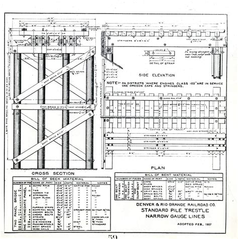 railroad house plans resource gallery grandt line products
