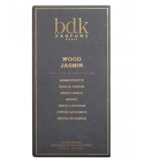 Parfum Wood bdk parfums wood duftbeschreibung und bewertung