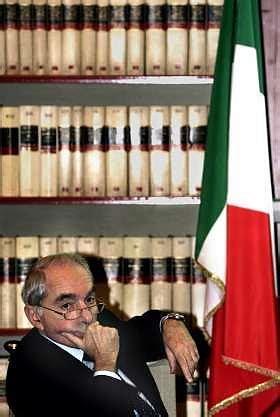 ministri dell interno italiani immigrati colti bilingue almeno due figli di noi dicono